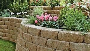 Steine Für Aussenbereich : gartensteine ideen wie sie dem garten einen sch nen ~ Michelbontemps.com Haus und Dekorationen