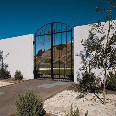 masonry fences firth masonry blocks concrete block walls firth