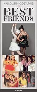 Halloween Kostüme Auf Rechnung : 48 besten kost me bilder auf pinterest karneval kost mvorschl ge und kost m ideen ~ Themetempest.com Abrechnung