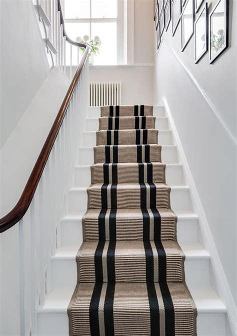 les 25 meilleures id 233 es concernant tapis d escalier sur tapis d escalier tapis d
