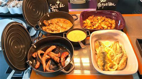 styl cuisine yutz avis restaurant canile thionville yutz à yutz 57970