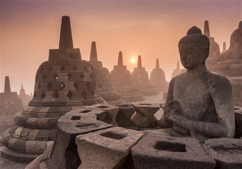 Discover Yogyakarta Tour