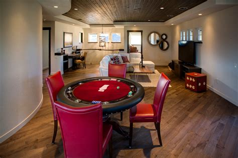 superb poker tables  sale  traditional austin