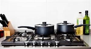 Dimension Plaque De Cuisson : les dimensions id ales pour les plaques de cuisson ~ Dailycaller-alerts.com Idées de Décoration