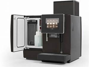 Wmf Kaffeemaschine Gastro : kaffeemaschine gastronomie franke coffee systems ~ Eleganceandgraceweddings.com Haus und Dekorationen