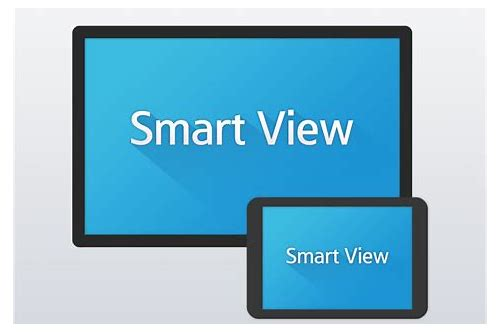 SMART FOR PRODVR VIEWER 2.0 TÉLÉCHARGER
