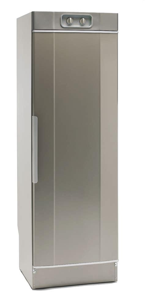 armoires seche linge tous les fournisseurs armoire seche linge professionnelle armoire