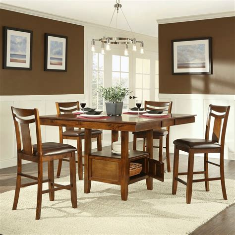 dining room modern and cool small dining room ideas for home