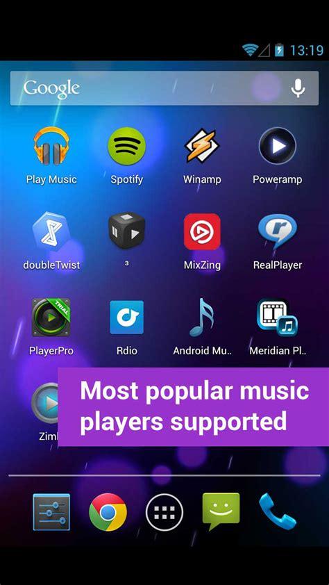 amazoncom lyrics app appstore  android