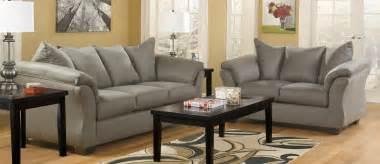 livingroom set buy furniture 7500538 7500535 set darcy cobblestone living room set bringithomefurniture
