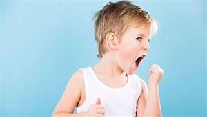 Image D Enfant : r ponse d 39 expert mon enfant est agressif uniquement avec moi je craque ~ Dallasstarsshop.com Idées de Décoration