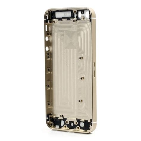iphone 5s housing replacement iphone 5s housing replacement f iphone wiring diagram