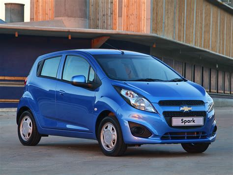 Chevrolet Spark Wallpaper by Wallpapers Of Chevrolet Spark Za Spec M300 2013 2048x1536