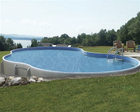 Pools  Swimming Pool And Spa Retail Store, Installation