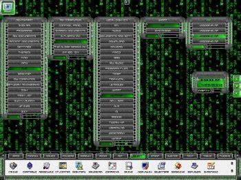 Dreamrender Animated Desktop Wallpaper - wincustomize explore winstep what is the matrix