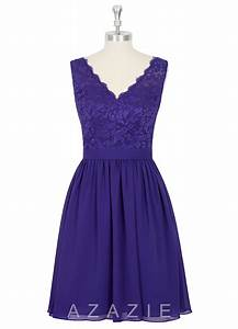 Azazie cierra bridesmaid dress azazie for Azazie wedding dresses