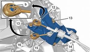 Changer Embrayage 307 : tuto remplacement embrayage sur 308 1 6 hdi dv6c de 2012 forum peugeot ~ Gottalentnigeria.com Avis de Voitures