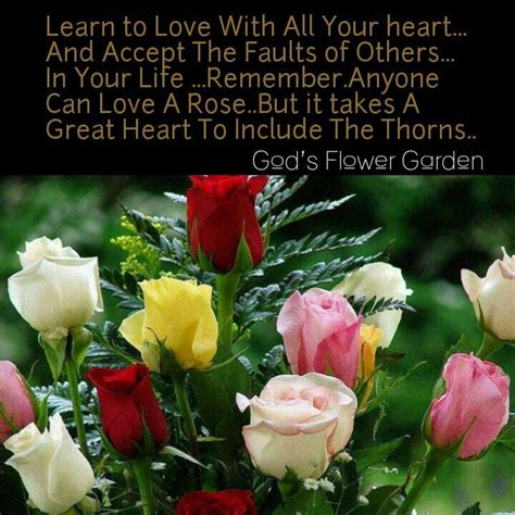 Of The Gods Flowers by 111 Best Images About God S Flower Garden Godly Qoutes