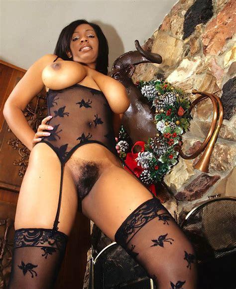Nice Hairy Black Pussy Upshot A Negress Ebony Striptease