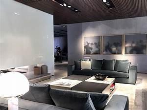 dkor living blog residential interior design With modern furniture miami design district