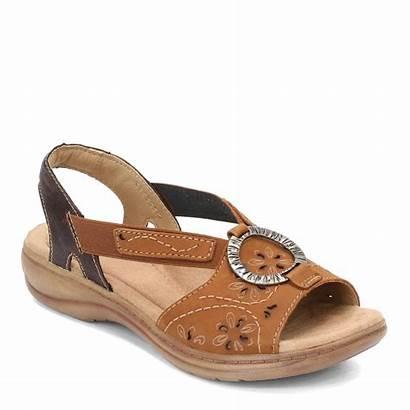Earth Origins Sandals Sabrina Shoes Womens
