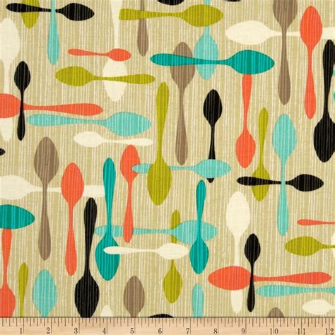 1000 ideas about retro curtains on vintage