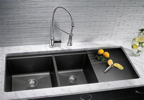 how to clean composite sink kitchen blanco granite sink cleaner white gold