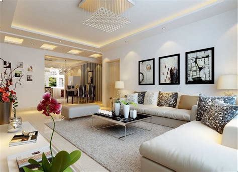 decorating a large living room wall ideas home interior exterior