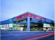 Deutsche EuroShop Property Portfolio HamburgHarburg
