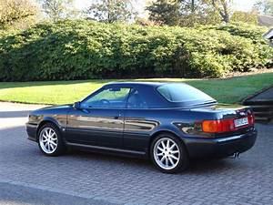 Audi 80 Cabrio Bolero : audi 80 klub polska cabrio hardtop czy warto kupi 1998 a4 ~ Jslefanu.com Haus und Dekorationen
