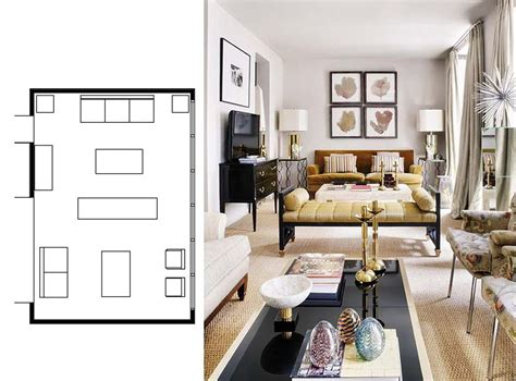 living room layout marvelous narrow living room layouts solutions and