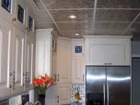 ideas for kitchen ceilings kitchen ceiling ideas popular home decorating colors 2014