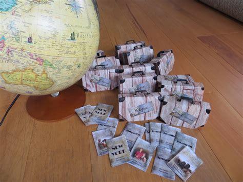 geldscheine falten koffer origami koffer my