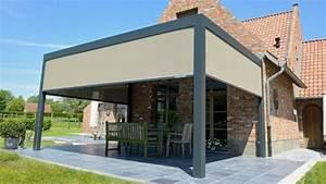 Best Holz Pergola Garten Moderne Beispiele Gallery - Rellik.us ...