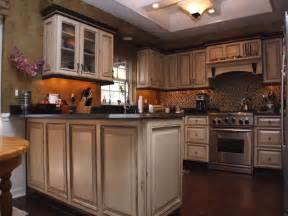 ideas for refinishing kitchen cabinets kitchen painting ideas kitchen painting ideas kitchen painting ideas pictures to pin on