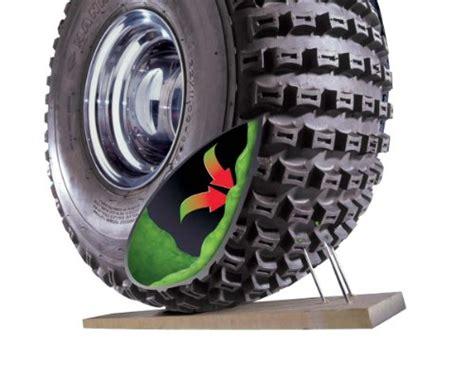 slime  tubeless tire sealant  oz buy