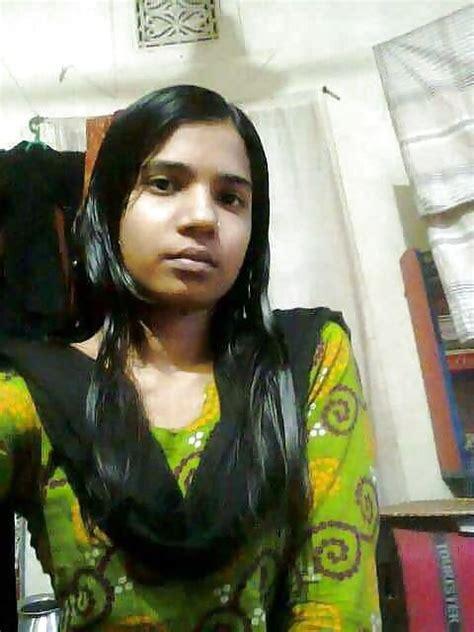 Hottest Teen Pics T3en Nisha Indian Desi Porn Set 21 9