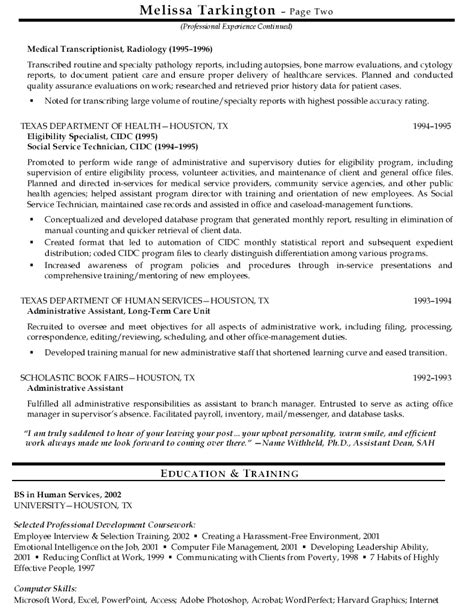 sle resume information technology entry level pc technician resume sales technician lewesmr