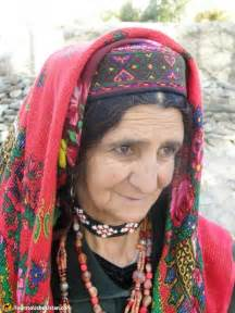 marriage dress for tajik photogallery photogallery of tajikistan