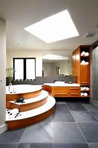 Amenagement De Maison Design Et Elegant
