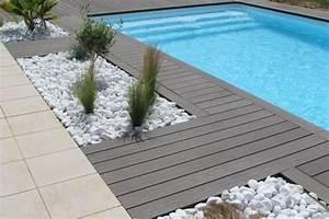 25 basta carrelage terrasse ideerna pa pinterest With amazing decoration allee de jardin 5 terrasse et sol exterieur jardin leroy merlin