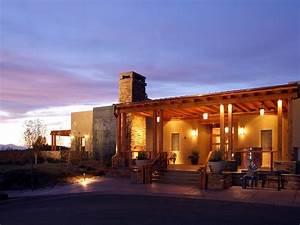 Four, Seasons, Resort, Rancho, Encantado, Santa, Fe, Santa, Fe