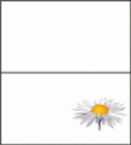 Tischkarten Selber Drucken : tischkarten zum ausdrucken ~ Buech-reservation.com Haus und Dekorationen