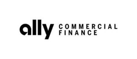 ally bank phone number ally finance trademark of ally financial inc