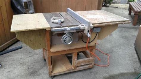 photo index toro manufacturing corp