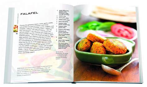 meilleur livre cuisine vegetarienne livre de cuisine végétarienne gourmandise en image