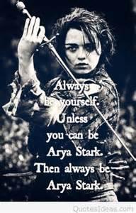 Happy Birthday Meme Game of Thrones Quotes