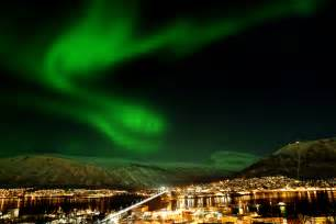 s best places to see the northern lights