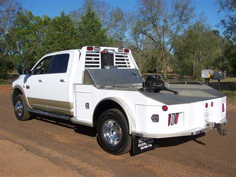 western hauler beds ranch hauler trucks html autos weblog