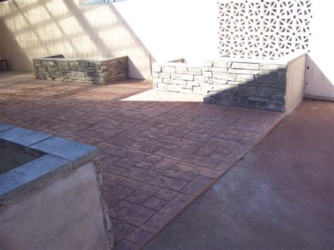 gallery masonry waterproofing and drainage masters